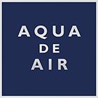 AQUA DE AIR