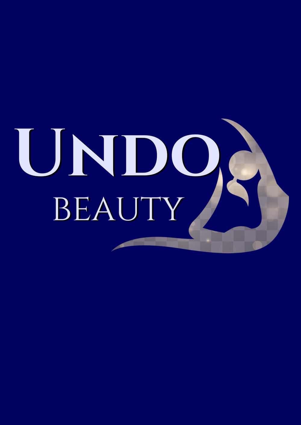 Undo beauty
